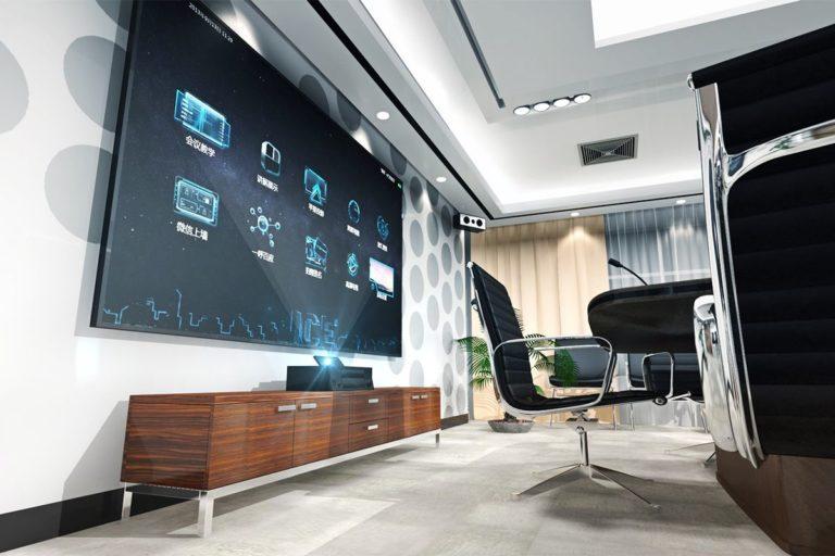 Interior Design #6