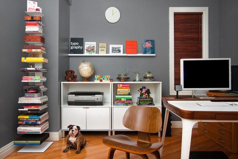 Interior Design #7