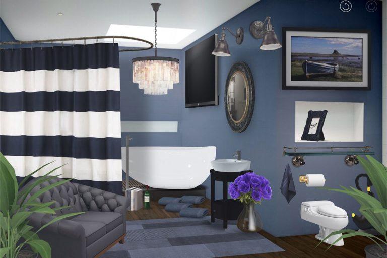 Interior Design #9