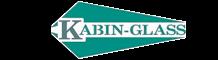 KabinGlass