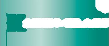 kabin-glass-logotipo